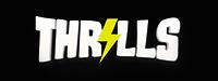 thrillssmall
